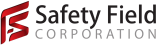 Safety Field Logo